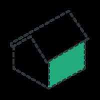 0191-01_Exie_Web_iconen_isolatieplaatsen-01
