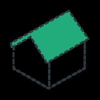 0191-01_Exie_Web_iconen_isolatieplaatsen-02