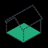 0191-01_Exie_Web_iconen_isolatieplaatsen-03